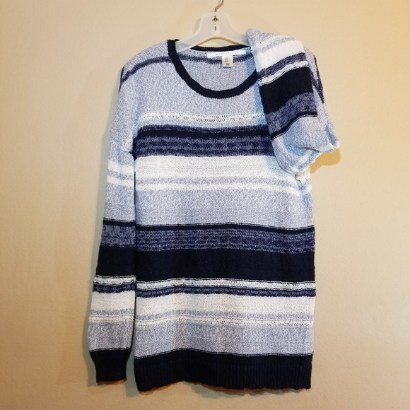 Max Studio Sweaters - Max Studio Sweater